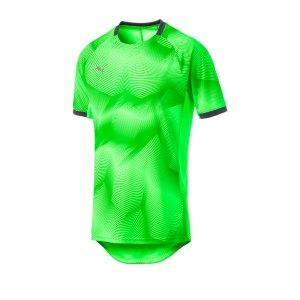 puma-ftblnxt-graphic-t-shirt-gruen-schwarz-f03-fussball-textilien-t-shirts-656106.png