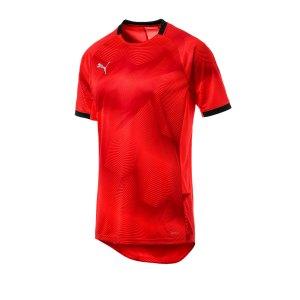 puma-ftblnxt-graphic-t-shirt-rot-schwarz-f04-fussball-textilien-t-shirts-656106.png