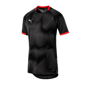 puma-ftblnxt-graphic-t-shirt-schwarz-rot-f01-fussball-textilien-t-shirts-656106.png