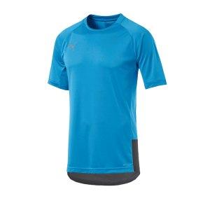 puma-ftblnxt-pro-t-shirt-blau-rot-f02-fussball-textilien-t-shirts-656108.png