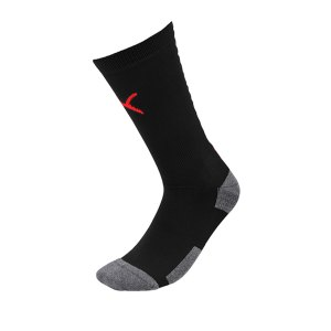 puma-ftblnxt-team-socks-socken-schwarz-rot-f01-fussball-textilien-socken-656120.png