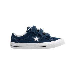 converse-one-star-3v-ox-sneaker-kids-blau-lifestyle-schuhe-kinder-sneakers-656132c.png