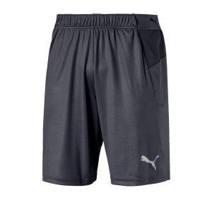 puma-ftblnxt-short-grau-f03-fussball-textilien-shorts-656159.jpg