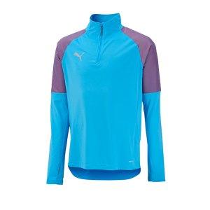 puma-ftblnxt-1-4-zip-top-blau-rot-f02-fussball-textilien-sweatshirts-656173.png