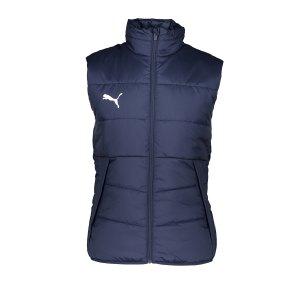 puma-liga-casual-padded-weste-blau-f06-fussball-teamsport-textil-jacken-656190.png