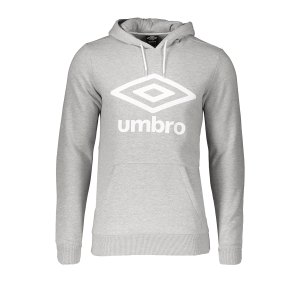 umbro-large-logo-kapuzensweatshirt-grau-f263-fussball-teamsport-textil-jacken-65629u.png
