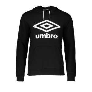 umbro-large-logo-kapuzensweatshirt-schwarz-f060-fussball-teamsport-textil-jacken-65629u.png