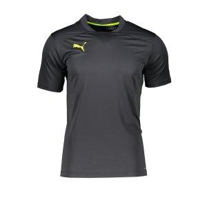 puma-ftblnxt-shirt-schwarz-gelb-f002-fussball-textilien-t-shirts-656423.png