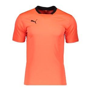 puma-ftblnxt-t-shirt-rot-schwarz-f003-fussball-textilien-t-shirts-656423.png