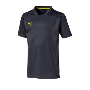 puma-ftblnxt-t-shirt-kids-schwarz-gelb-f02-fussball-textilien-t-shirts-656424.png
