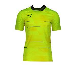 puma-ftblnxt-graphic-t-shirt-gelb-grau-f004-fussball-textilien-t-shirts-656425.jpg