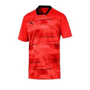 puma-ftblnxt-graphic-t-shirt-rot-schwarz-f003-fussball-textilien-t-shirts-656425.png
