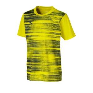 puma-ftblnxt-graphic-shirt-core-kids-gelb-f004-fussball-textilien-t-shirts-656429.png