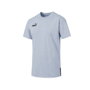 puma-ftblnxt-casuals-t-shirt-grau-f01-fussball-textilien-t-shirts-656430.png