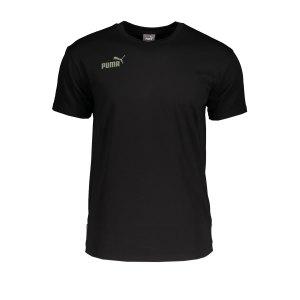 puma-puma-ftblnxt-casuals-t-shirt-schwarz-f05-fussball-textilien-t-shirts-656430.png