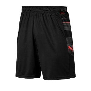 puma-ftblnxt-graphic-short-schwarz-grau-f01-fussball-textilien-shorts-656431.png