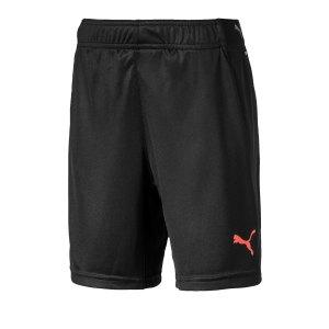 puma-ftbinxt-short-kids-schwarz-f001-fussball-teamsport-textil-shorts-656434.png