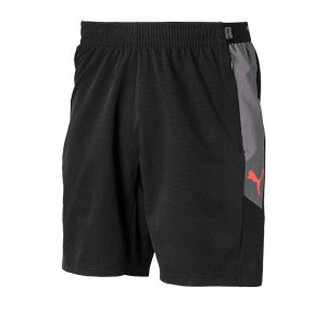 puma-ftblnxt-pro-short-schwarz-f01-fussball-textilien-shorts-656435.png