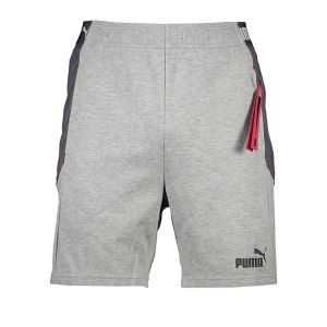 puma-ftblnxt-casuals-short-grau-f01-fussball-textilien-shorts-656436.jpg