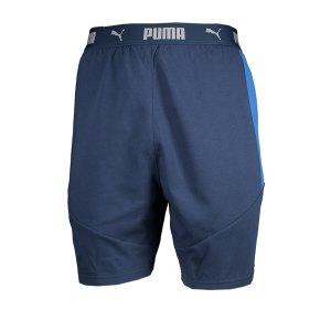 puma-puma-ftblnxt-casuals-short-blau-f04-fussball-textilien-shorts-656436.png