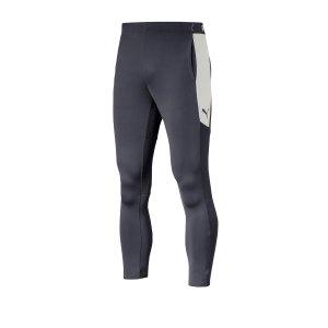 puma-ftblnxt-pant-jogginghose-grau-f02-fussball-textilien-hosen-656440.png