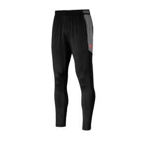 puma-ftblnxt-pant-jogginghose-schwarz-f01-fussball-textilien-hosen-656440.jpg