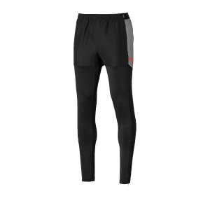 puma-ftblnxt-pro-pant-jogginghose-schwarz-f01-fussball-textilien-hosen-656442.png