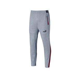 puma-ftblnxt-casual-pant-jogginghose-grau-f01-fussball-textilien-hosen-656443.png