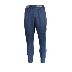 puma-puma-ftblnxt-casual-pant-jogginghose-blau-f04-fussball-textilien-hosen-656443.png