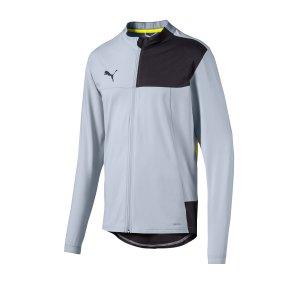 puma-ftblnxt-track-jacket-grau-f002-fussball-textilien-jacken-656446.png
