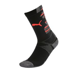 puma-ftblnxt-team-socks-socken-schwarz-grau-f01-socken-sport-activewear-bequem-656453.png