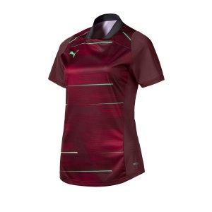 puma-ftblnxt-graphic-shirt-dunkelrot-f001-fussball-textilien-t-shirts-656458.jpg