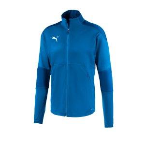 puma-teamfinal-21-training-polyesterjacke-blau-f02-fussball-teamsport-textil-jacken-656473.png