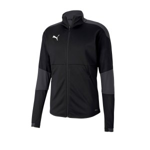 puma-teamfinal-21-training-polyesterjacke-f03-fussball-teamsport-textil-jacken-656473.jpg
