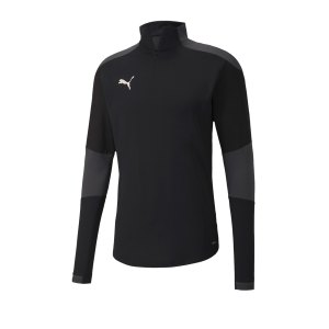 puma-teamfinal-21-training-1-4-zip-top-schwarz-f03-fussball-teamsport-textil-sweatshirts-656475.png