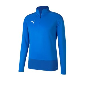 puma-teamgoal-23-training-1-4-zip-top-blau-f02-fussball-teamsport-textil-sweatshirts-656476.jpg