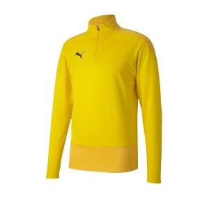 puma-teamgoal-23-training-1-4-zip-top-gelb-f07-fussball-teamsport-textil-sweatshirts-656476.png