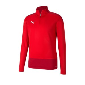 puma-teamgoal-23-training-1-4-zip-top-rot-f01-fussball-teamsport-textil-sweatshirts-656476.png
