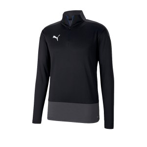 puma-teamgoal-23-training-1-4-zip-top-schwarz-f03-fussball-teamsport-textil-sweatshirts-656476.png