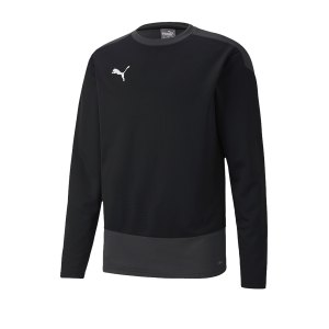 puma-teamgoal-23-training-sweatshirt-schwarz-f03-fussball-teamsport-textil-sweatshirts-656478.png