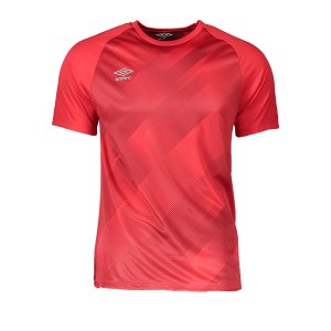 umbro-training-graphic-tee-t-shirt-rot-hvf-fussball-teamsport-textil-t-shirts-65647u.png