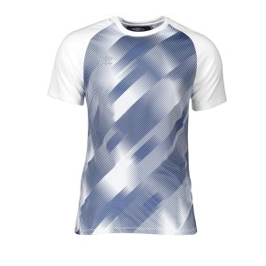 umbro-training-graphic-tee-t-shirt-weiss-13v-fussball-teamsport-textil-t-shirts-65647u.png