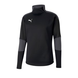 puma-teamfinal-21-langarm-shirt-schwarz-grau-f03-fussball-teamsport-textil-sweatshirts-656480.png