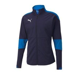 puma-teamfinal-21-sideline-trainingsjacke-blau-f02-fussball-teamsport-textil-jacken-656486.png
