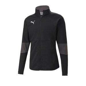 puma-teamfinal-21-sideline-trainingsjacke-f03-fussball-teamsport-textil-jacken-656486.jpg