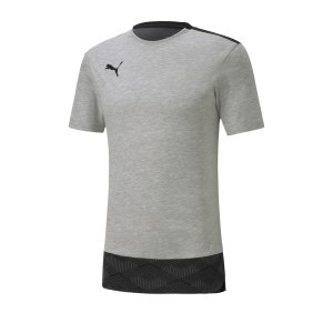 puma-teamfinal-21-casuals-tee-t-shirt-grau-f37-fussball-teamsport-textil-t-shirts-656489.jpg