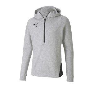 puma-teamfinal-21-casuals-hoody-grau-f37-fussball-teamsport-textil-sweatshirts-656492.png