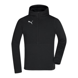 puma-teamfinal-21-casuals-hoody-schwarz-f03-fussball-teamsport-textil-sweatshirts-656492.png