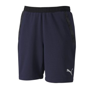 puma-teamfinal-21-casuals-short-blau-f06-fussball-teamsport-textil-shorts-656493.jpg