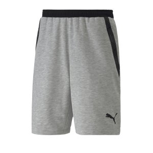 puma-teamfinal-21-casuals-short-grau-f37-fussball-teamsport-textil-shorts-656493.png